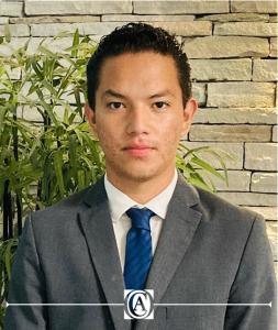 Armando foto perfil principal